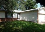 Foreclosed Home en S SAINT FRANCIS ST, Wichita, KS - 67216