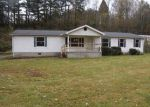 Foreclosed Home en B AND L LN, Grayson, KY - 41143