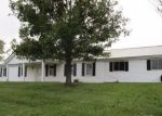 Foreclosed Home in JOHNSON RD, Harrodsburg, KY - 40330