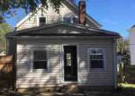 Foreclosed Home in 2ND ST, Paris, KY - 40361