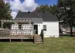 Foreclosed Home en LOGAN AVE, Danville, KY - 40422