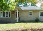 Foreclosed Home in FIELDING WAY, Louisville, KY - 40216