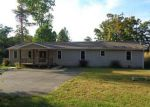 Foreclosed Home en CHESTNUT OAK RD, Kuttawa, KY - 42055