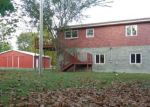 Foreclosed Home en MITCHELL STORY RD, Murray, KY - 42071