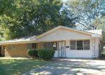 Foreclosed Home en MIKE ST, Bossier City, LA - 71112