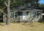 Foreclosed Home in KENT AVE, Shreveport, LA - 71108