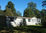Foreclosed Home en HIGHWAY 175, Mansfield, LA - 71052