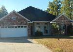 Foreclosed Home en OLIVE ST, Haughton, LA - 71037