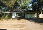 Foreclosed Home in W ALGONQUIN TRL, Shreveport, LA - 71107