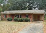 Foreclosed Home in KAYLIN DR, Shreveport, LA - 71118