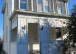 Foreclosed Home en PATAPSCO AVE, Dundalk, MD - 21222