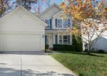 Foreclosed Home en PATRIOTS WAY, Elkton, MD - 21921