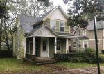 Foreclosed Home en SIGSBEE ST SE, Grand Rapids, MI - 49506