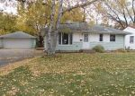 Foreclosed Homes in Minneapolis, MN, 55423, ID: F4224354