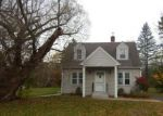 Foreclosed Home in HOWARD ST N, Saint Paul, MN - 55109