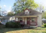 Foreclosed Home in N LEXINGTON AVE, Springfield, MO - 65803