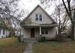 Foreclosed Home in N JACKSON AVE, Joplin, MO - 64801