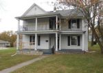 Foreclosed Home in RIDGEWAY ST, Excelsior Springs, MO - 64024