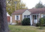 Foreclosed Homes in Florissant, MO, 63031, ID: F4224368