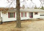 Foreclosed Home en STATE HWY W, Pontiac, MO - 65729