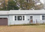 Ejecuciones Hipotecarias en Claremont, NH, 03743, Identificación: F4224408