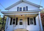 Foreclosed Home en E BATTEN AVE, Blackwood, NJ - 08012