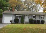 Foreclosed Home en VICKERS AVE, Bridgeton, NJ - 08302