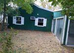 Foreclosed Home en BUCKEYE LN, Willingboro, NJ - 08046