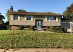 Foreclosed Home en HOBART DR, Clementon, NJ - 08021