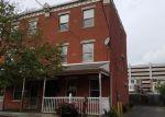 Foreclosed Home en WASHINGTON ST, Camden, NJ - 08103
