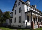Foreclosed Home en W HARMONY ST, Penns Grove, NJ - 08069