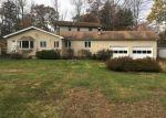 Foreclosed Home en MEGGINS RD, Rockaway, NJ - 07866