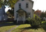 Foreclosed Home en WINSOR ST, Bound Brook, NJ - 08805