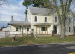 Foreclosed Home en SALSBURG RD, Delanson, NY - 12053