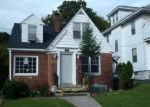 Foreclosed Home en ELM ST, Syracuse, NY - 13203