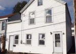 Foreclosed Home en STEENBURGH AVE, Waterford, NY - 12188