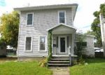 Foreclosed Home en ELIZABETH ST, Hornell, NY - 14843