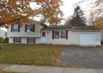 Foreclosed Home en WILDFLOWER DR, Walworth, NY - 14568