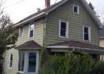 Foreclosed Home en PROSPECT ST, Warsaw, NY - 14569