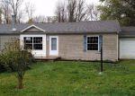 Foreclosed Home en ABERDEEN WAY, Hillsboro, OH - 45133