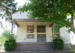 Foreclosed Home in HIGHRIDGE AVE, Dayton, OH - 45420