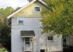 Foreclosed Home en NEWTON ST, Akron, OH - 44305