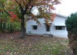 Foreclosed Home en MIDDLE WAY, Akron, OH - 44312