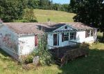 Foreclosed Home en STATE ROUTE 160, Wilkesville, OH - 45695
