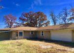 Foreclosed Home en COUNTY ROAD 3505, Ada, OK - 74820