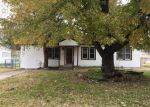 Foreclosed Home in NW 48TH ST, Oklahoma City, OK - 73122