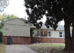 Foreclosed Home in E 52ND PL, Tulsa, OK - 74105