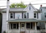Foreclosed Home en REYNOLDS AVE, Bellefonte, PA - 16823