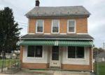 Foreclosed Home en WASHINGTON AVE, Northampton, PA - 18067