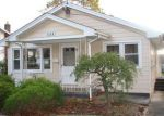 Foreclosed Home en SHARON NEW CASTLE RD, Farrell, PA - 16121